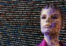 Big Data, la informació que no veiem