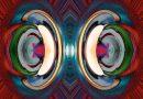 Enigmes Simetria