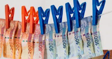 La pandemia evidencia el efecto  corrosivo de la economía sumergida