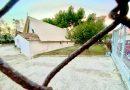 Les últimes barraques de l'Hort de Senabre