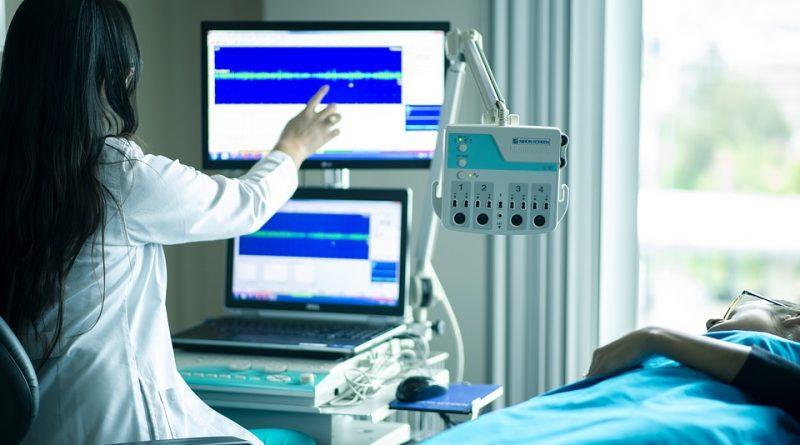 ¿Cómo será la medicina del futuro?