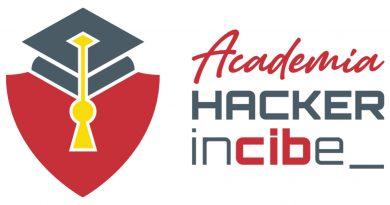 Abierta la inscripción para la Academia Hacker