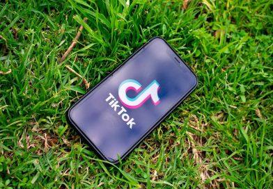 Què s'amaga darrere de l'èxit de TikTok?