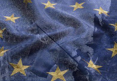 9 de mayo, Día de Europa