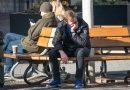 La COVID-19 impacta gravemente en el mercado del trabajo