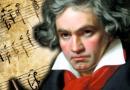 Beethoven 2020, un año heroico